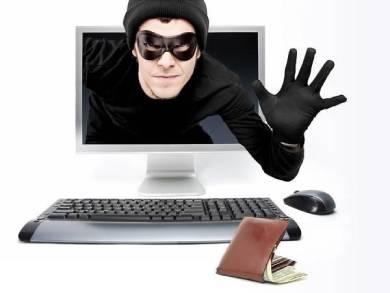 Мошенничество в онлайн-играх