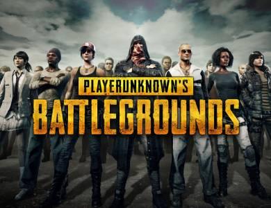 Стоит ли играть в Playerunknown's Battlegrounds в 2019 году?