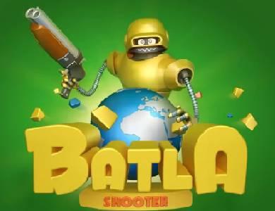 Батла