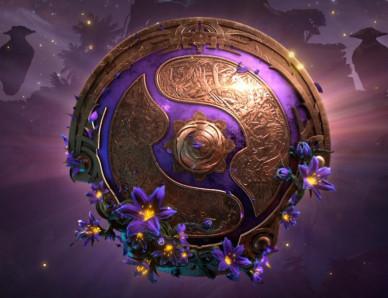 Valve назвали дату проведения The International в 2020 году