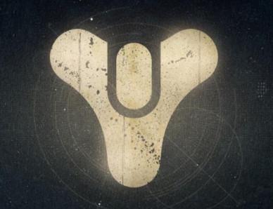 Destiny 2 – все детали кросс-сейва и много увлекательной информации