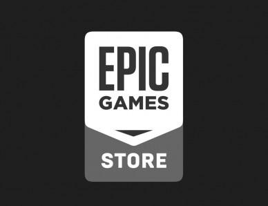 Epic Games обновили главную страницу Game Store