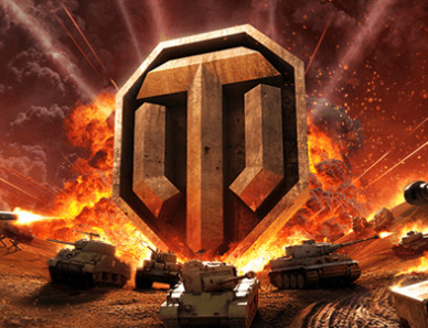 World of Tanks - бонус к опыту и новые боевые задачи