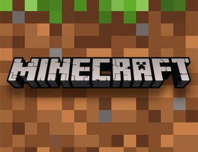Minecraft - лайфхаки в крафте повседневных вещей