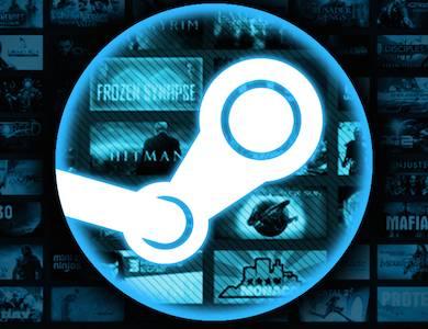 Психология летней распродажи Steam