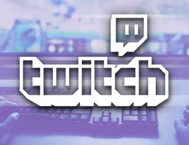 Новый отчет стриминговых платформ - Twitch по-прежнему на первом месте